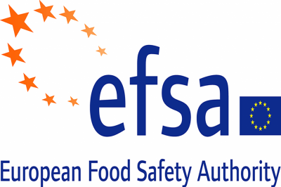 """""""Support to National Dietary Surveys in Compliance with the EU Menu methodology – children and adults survey in Serbia"""" (2017 - 2021).An advisory for the same studies in Bosnia and Herzegovina and Montenegro. Read more..."""