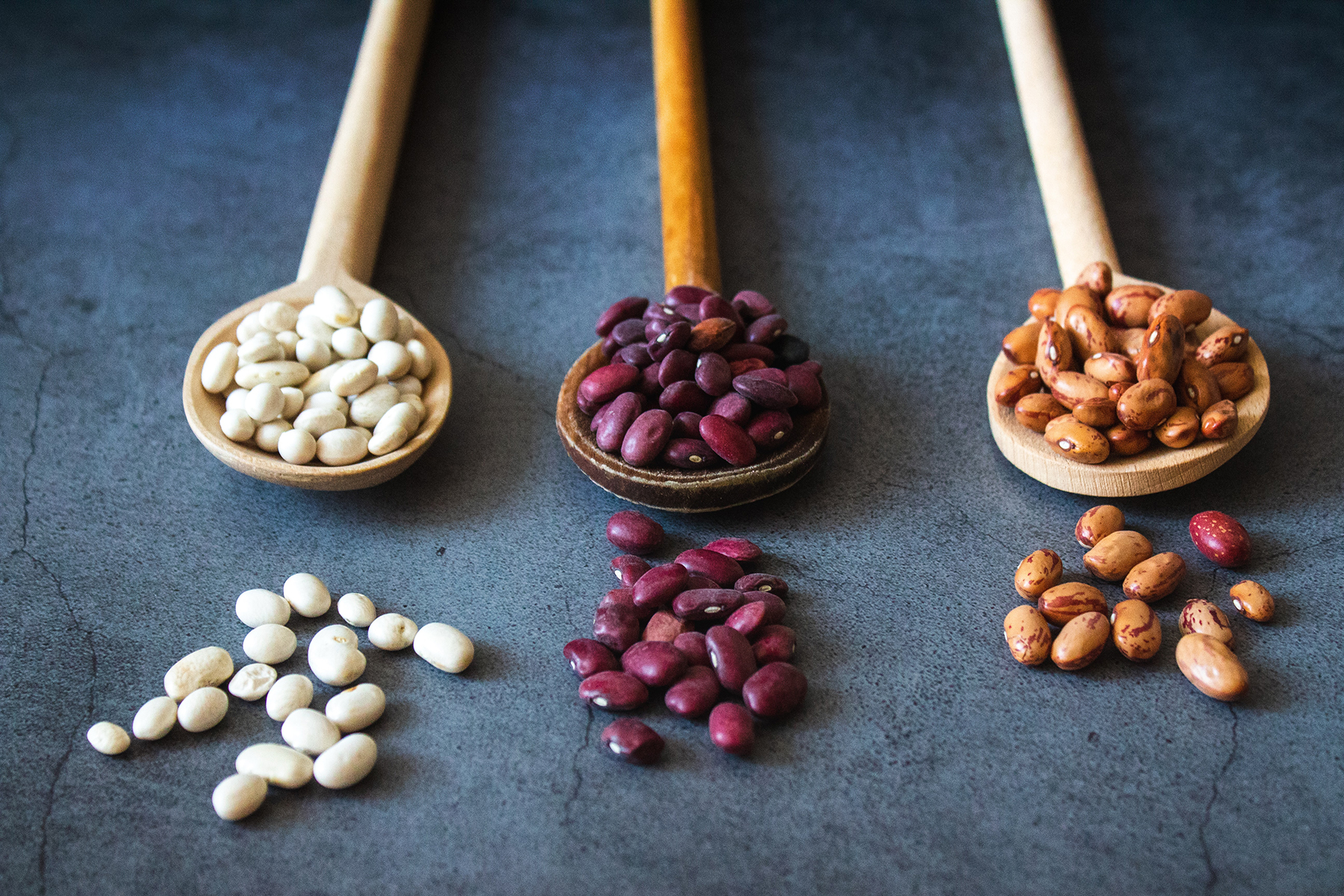 <h3>World Pulses Day, 10<sup>th</sup> February 2021</h3>